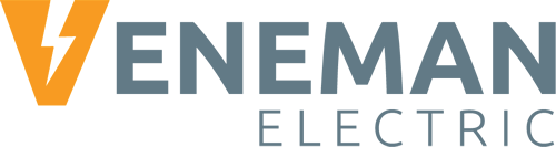 Veneman Electric